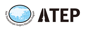 Asia Thoracoscopic Surgery Education Program (ATEP)